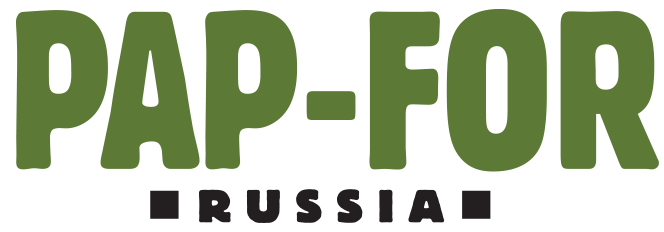 PAP-FOR_logo_no_date.png