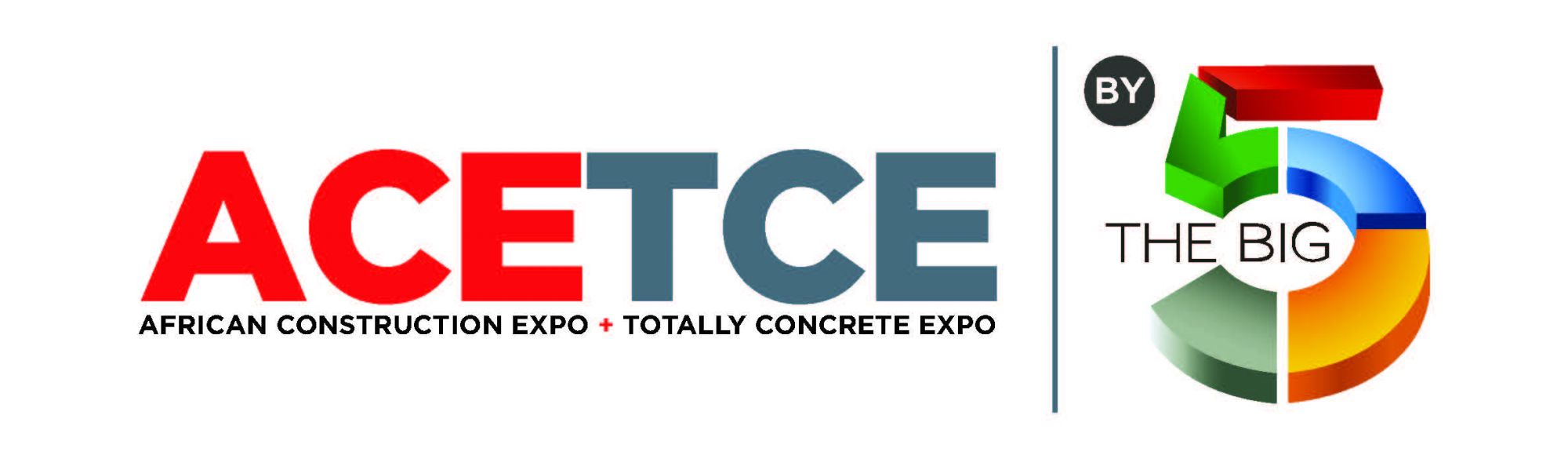 ACETCE-by-Big5 logo (2).jpg