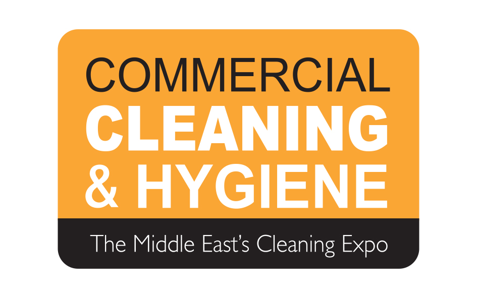 Commercial_Cleaning_logo.jpg