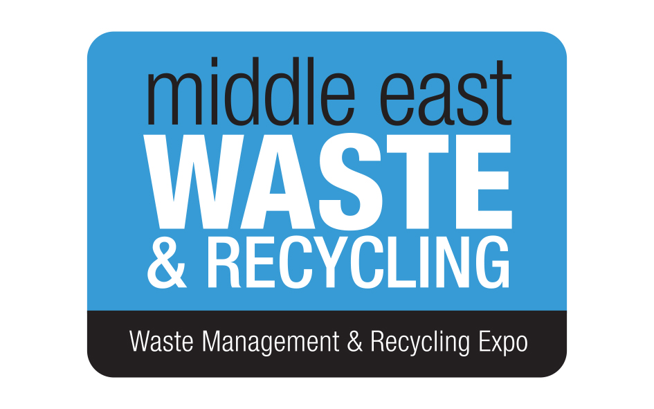 Waste_&_Recycling_Master_logo.jpg